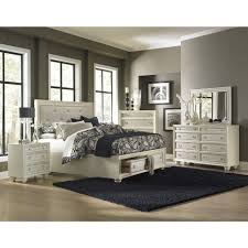 Really Cool Bunk Beds Bedroom King Size Bed Sets Really Cool Beds For Teenage Boys