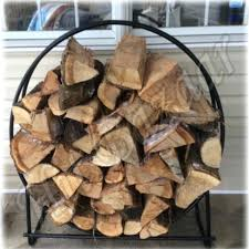 fireplace ideas with tv screens lowes 2017 firewood rack log stand