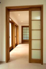 Curtains For Sliding Doors Ideas Bathroom Tasty Sliding Internal Doors Google Search Combination