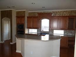 Plan De Maison Antillaise 8619 Doves Yard Missouri City Tx 77459 Har Com