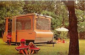 Starcraft Pop Up Camper Awning Starcraft Pop Up Camper What A Great Idea For A Screen Room
