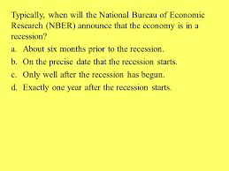 bureau for economic research run economic growth the process by which rising productivity