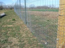surprising decorative wire yard fencing ideas diagram symbol