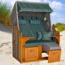Esszimmerstuhl Bananenblatt Grün Strandkörbe Und Weitere Sonneninseln U0026 Strandkörbe Günstig
