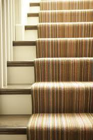 Stairs Hallway Ideas by 62 Best Stairs Images On Pinterest Stairs Hallway Ideas And