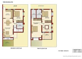 floors plans bungalow floor plans modern house plan of bungalow ancisorg zanana