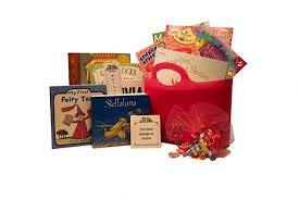 Book Gift Baskets Baby Book Basket Book Gift Baskets For Baby Child Classic Baby Books