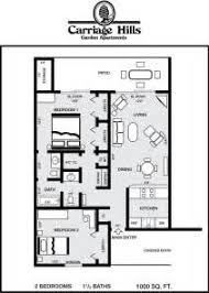 Cabin Plans Under 1000 Sq Ft Free Small House Plans Under 1000 Sq Ft Codixes Com