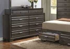 Ls For Bedroom Dresser Breckenridge Steel Dresser Louisville Overstock Warehouse