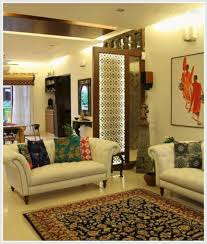 Livingroom Design Ideas 15 Interior Design Ideas For Indian Style Living Room Futurist