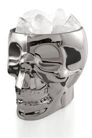 halloween skull with candle background 162 best skulls u0026 bones images on pinterest skull art skeletons