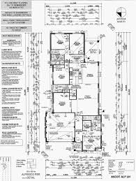 Block Home Plans by Home Plans Corner Block Home Design And Style