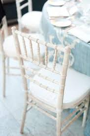 table and chair rentals mn chair pad ivory tufted linen effects party event wedding gala