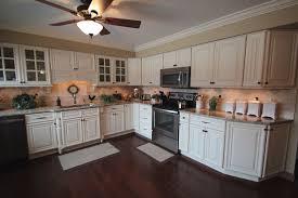 kitchen cabinets columbus ohio best cabinet decoration