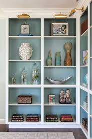 house of ruby interior design inside cabinets benjamin moore