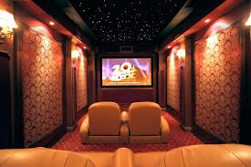 home movie room decor outstanding theater room decor image of home theater decor ideas