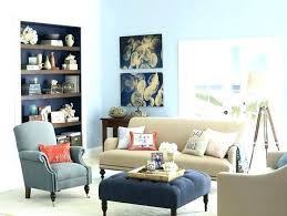 Small Scale Living Room Furniture Small Scale Furniture For Living Room Contemporary Small Scale