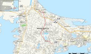 massachusetts route 130 wikipedia