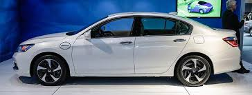 honda accord 2015 models 2015 honda accord release date and review