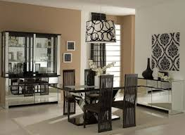 dining room decor ideas pictures dining room decor ideas racetotopcom provisions dining