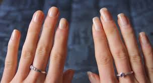 home remedies and tips for healthy and beautiful nails home