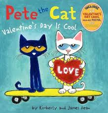 s day books mcdonald s happy meal books pete the cat s day is cool