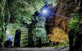 what is the best solar lighting for outside best solar garden lights the telegraph