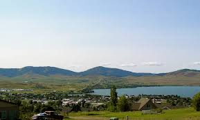 Montana how fast does sound travel in air images These are the 10 worst cities in montana for 2017 roadsnacks jpg