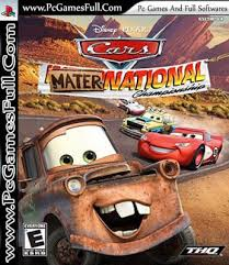download full version xbox 360 games free cars mater national chionship game free download full version for