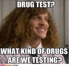 Drug Addict Meme - funny drug memes 28 images 40 very funny drugs meme pictures and