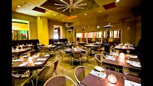 top restaurant interior designers firms design concept new york in