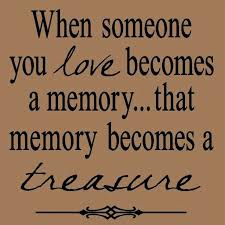tattoo quotes for family death 24 best memories images on pinterest grief thoughts and dating