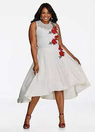 find your style plus size women u0027s dresses up to size 36