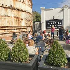 Flowers In Waco - attention fixer upper fans how to plan your trip to magnolia