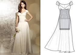 shapewear for wedding dresses wedding dresses dressesss