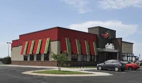 chili s hours opening closing in 2017 near me