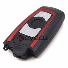 bmw 5 series key fob compare prices on bmw key fob 5 series shopping buy low