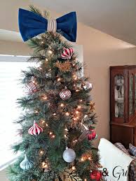 tree topper ideas christmas tree topper ideas christmas lights decoration