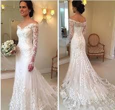 low back wedding dresses sleeves wedding dresses mermaid v neck low back wedding