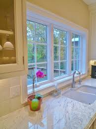 White Inset Kitchen Cabinets Integrated Kitchens Kitchen Traditional White Inset Cabinets