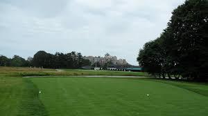 st george gardens family club garden city golf club golf tripper