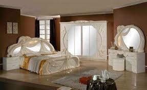 Bedroom Furniture Birmingham Italian Furniture Dining Table House Of Italy Ltd Cannock Italian