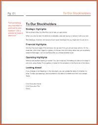 annual report template word 7 microsoft word report templates bookletemplate org
