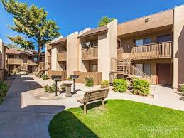 houses for rent in arizona homes for rent in phoenix arizona apartments houses for rent