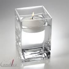 Cylinder Floating Candle Vase Set Of 3 Best 25 Candle Vases Ideas On Pinterest Wedding Table