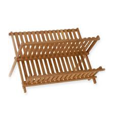 Kitchen Cabinet Plate Rack Storage Cabinet Plate Organizers Online Buy Whole Kitchen Plate Rack