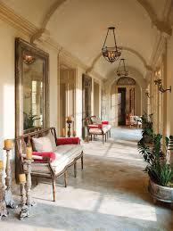 modern elegant hallway decor interior design your decorating brown
