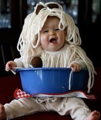 baby costume food baby costumes food baby costumes