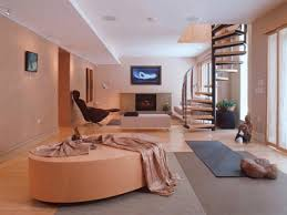 100 zen inspired home decor best 25 zen bedroom decor ideas