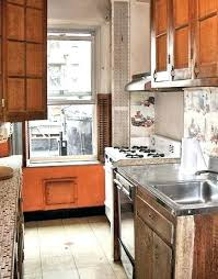 small kitchen makeover ideas small kitchen makeovers babca club